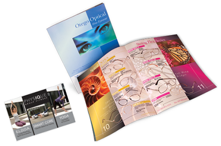 Our onlline printshop is launching soon! Postcards, Catalogs, Posters, Menus, Signs, Tradeshow Displays and More!